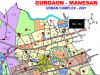 location_gurgaon_map