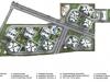layout-plan-godrej-summit