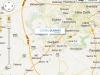 location-map-godrej-summit