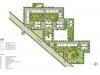 centrumpark_masterplan
