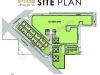 master-plan-shilas