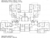 floor-plan-3