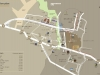 sobha_location-map