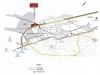 location-map-g99
