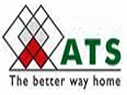 ATS Kocoon, Sector 109 Gurgaon - ATS Kocoon Residential project located in Sector 109 Gurgaon near Dwarka Gurgaon Expressway