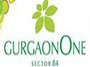 Alpha Gurgaon One Sector 84 Gurgaon, Buy Alpha Gurgaon One Gurgaon Flats Apartments Dwarka Expressway
