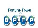 BPTP Fortune Towers Sector 37D Gurgaon, Buy BPTP Fortune Towers Flats Apartments Dwarka Expressway
