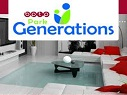 BPTP Park Generations Sector 37D Gurgaon, Buy BPTP Park Generations Flats Apartments Dwarka Expressway