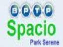 BPTP Spacio Park Serene Sector 37D Gurgaon, Buy BPTP Spacio Park Serene Flats Apartments Dwarka Expressway
