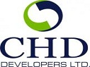 CHD Golf Greens Avenue Sector 106 Gurgaon, Buy CHD Golf Greens Avenue Gurgaon Flats Apartments Dwarka Expressway