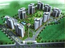 Chintels Paradiso, Sector 109 Gurgaon - Chintels Paradiso Residential project located in Sector 109 Gurgaon near Dwarka Gurgaon Expressway