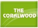 The Coralwood - SS Group Sector 84 Gurgaon, Buy Coralwood Gurgaon Flats Apartments Dwarka Expressway