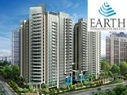 Earth Copia Sector 112 Gurgaon, Buy Earth Copia Flats Apartments Dwarka Expressway