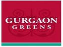 Emaar MGF Gurgaon Greens, Sector 102 Gurgaon, Buy Emaar MGF Gurgaon Greens Flats Apartments Dwarka Expressway
