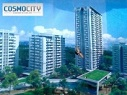 Era Cosmocity, Sector 103 Gurgaon - Era Cosmo City Residential project located in Sector 103 Gurgaon near Dwarka Expressway
