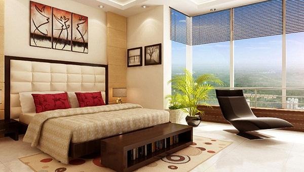 Dwarka Expressway Property - Buy Flats Apartments on Dwarka Expressway Gurgaon