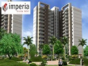 Imperia Esfera, Sector 37C Gurgaon - Imperia Esfera Residential project located in Sector 37C Gurgaon near Dwarka Gurgaon Expressway