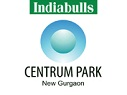 Indiabulls Centrum Park, Sector 103 Gurgaon - Indiabulls Centrum Park Residential project located in Sector 103 Gurgaon near Dwarka Expressway