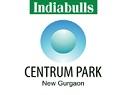 IndiaBulls Centrum Park Sector 103 Gurgaon, Buy IndiaBulls Centrum Park Flats Apartments Dwarka Expressway