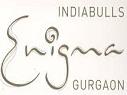 IndiaBulls Enigma, Sector 110 - IndiaBulls Enigma Residential project located in Sector 110 Gurgaon near Dwarka Gurgaon Expressway