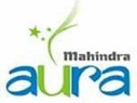 Mahindra Aura, Sector 110 Gurgaon - Mahindra Aura Residential project located in Sector 111 Gurgaon near Dwarka Gurgaon Expressway