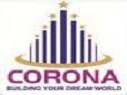 Ninex Corona, Sector 37C Gurgaon - Ninex Corona Residential project located in Sector 37C Gurgaon near Dwarka Gurgaon Expressway