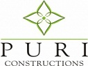 Puri Diplomatic Greens Sector 111 Gurgaon, Buy Puri Diplomatic Greens Gurgaon Flats Apartments Dwarka Expressway