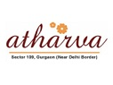 Raheja Atharva, Sector 109 Gurgaon - Raheja Atharva Residential project located in Sector 109 Gurgaon near Dwarka Gurgaon Expressway