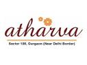 Raheja Atharva, Sector 109 Gurgaon, Buy Raheja Atharva Gurgaon Flats Apartments Dwarka Expressway