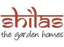 Raheja Shilas, Sector 109 Gurgaon - Raheja Shilas Residential project located in Sector 109 Gurgaon near Dwarka Expressway