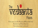 Raheja Vedaanta Floors Sector 108 Gurgaon, Buy Raheja Vedaanta Floors Builder Floors Low Rise Flats Apartments Dwarka Expressway