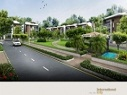 Sobha International City, Sector 109 Gurgaon - Sobha International City Residential project located in Sector 109 Gurgaon near Dwarka Gurgaon Expressway