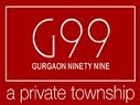 Uppal G99, Sector 99 Gurgaon, Buy Uppal G99 Gurgaon Flats Apartments Dwarka Expressway