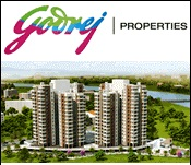 Godrej Summit Sector 104 Gurgaon, Buy New Upcoming Godrej Summit Flats Apartments Dwarka Expressway