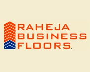 Raheja Business Floors Sector 84 Gurgaon, Buy Raheja Business Floors Commercial Project in Gurgaon on Dwarka Expressway